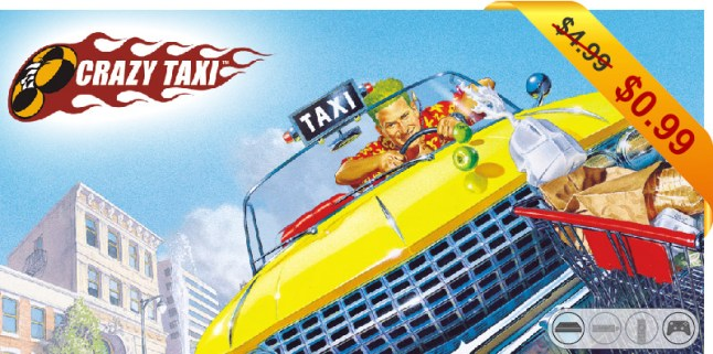 crazi-taxi-499-99-deal-header