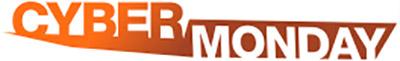 cyber-monday-logo