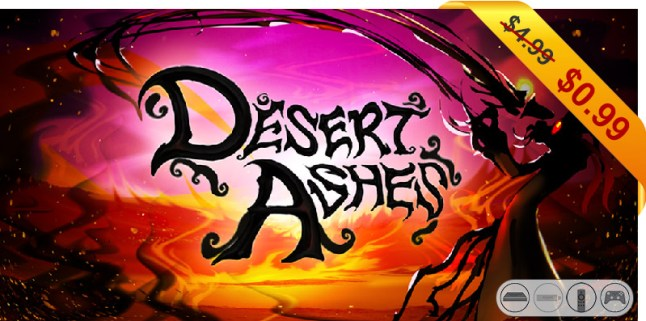 desert-ashes-499-99-deal-header