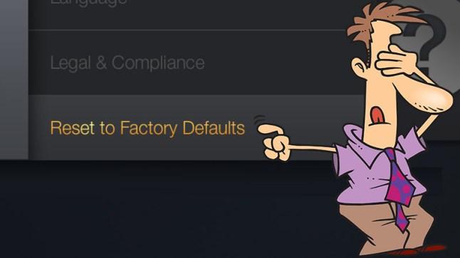 fire-tv-stick-reset-factory-defaults-guy