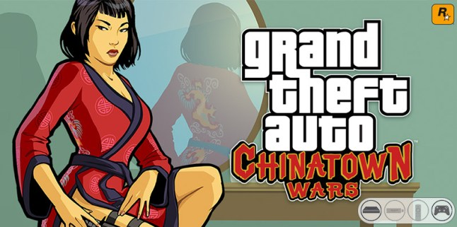 gta-china-wars-amazon-fire-tv