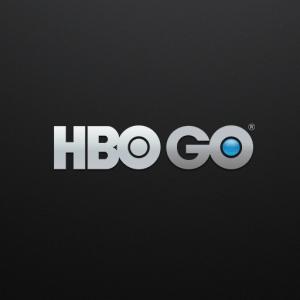 hbo-go-app-icon