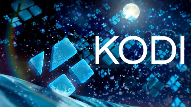 kodi-winter-header