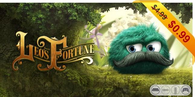 leos-fortune-499-99-deal-header