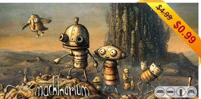 machinarium-499-99-deal-header