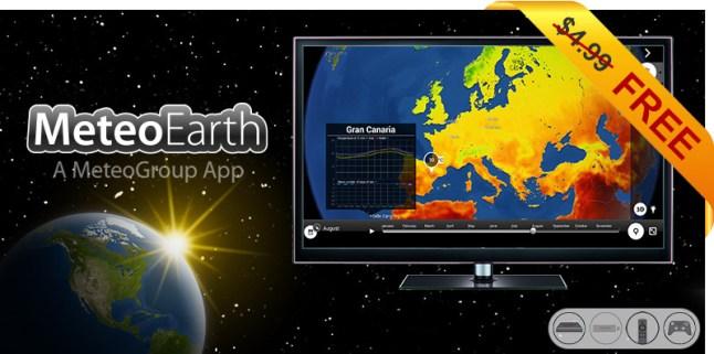 meteoearth-499-free-deal-header