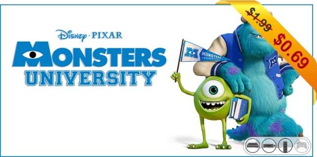 monsters-university-199-69-deal-header