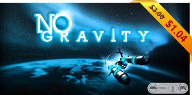 no-gravity-300-104-deal-header