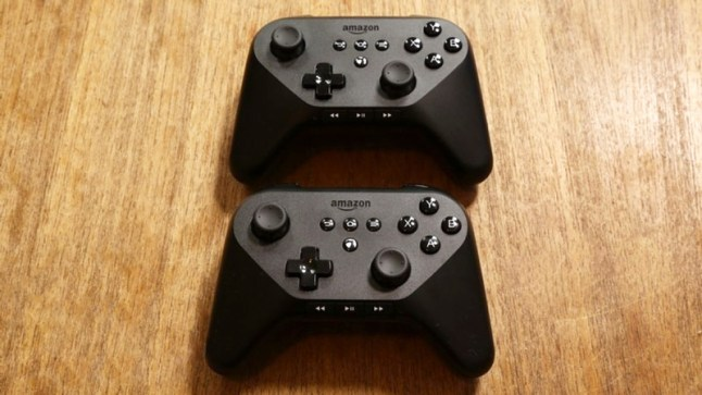 pair-dual-two-s-fire-game-controllers