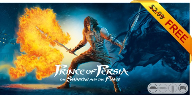 prince-of-persia-299-free-deal-header