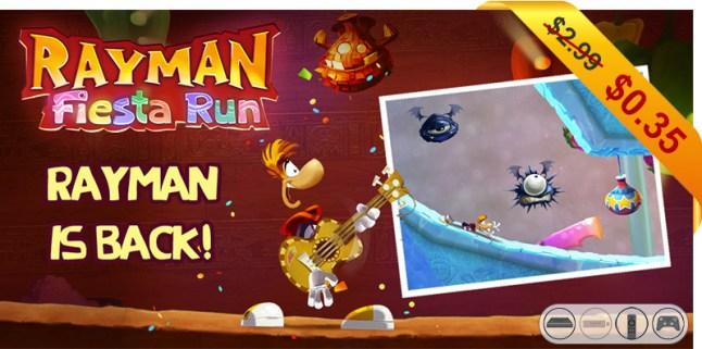 rayman-fiesta-run-299-35-deal-header