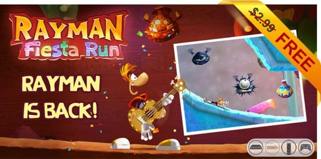 rayman-fiesta-run-299-free-deal-header