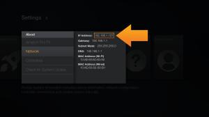 screenshot-ip-address-ipaddress