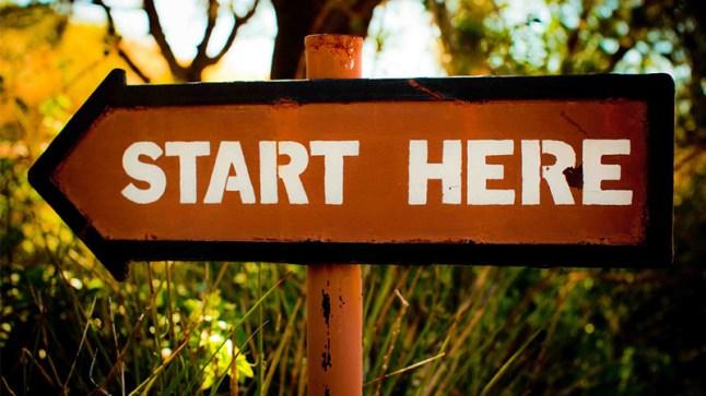 start-here-header