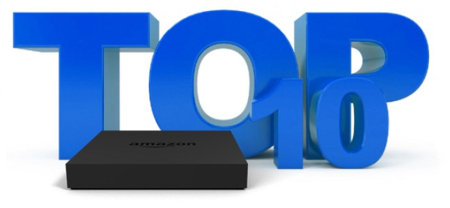 top-10-fire-tv-blue