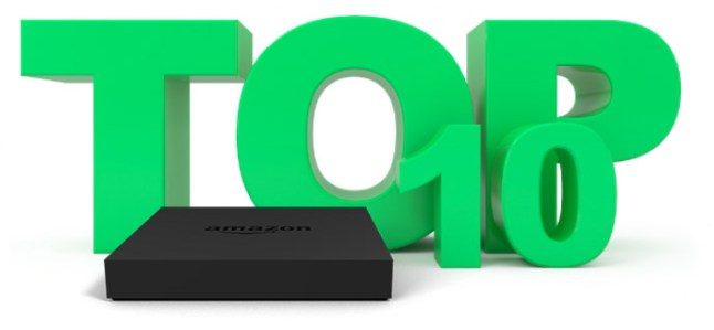 top-10-fire-tv-green