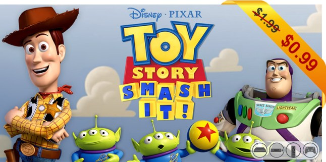 toy-story-smash-it-199-99-deal-header