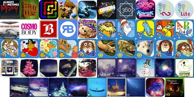 weekly-apps-dec21