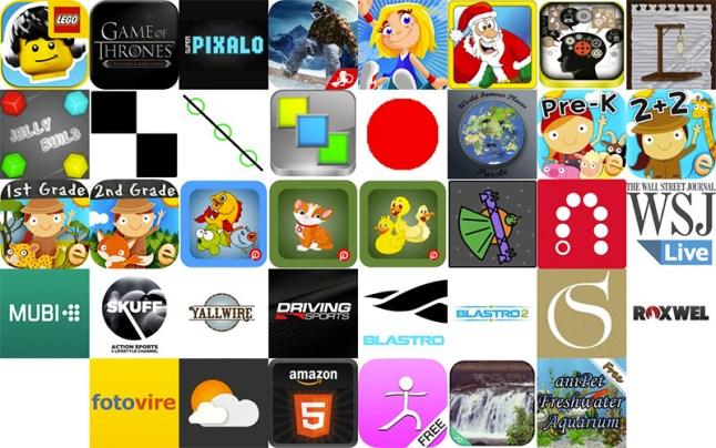 weekly-apps-dec7
