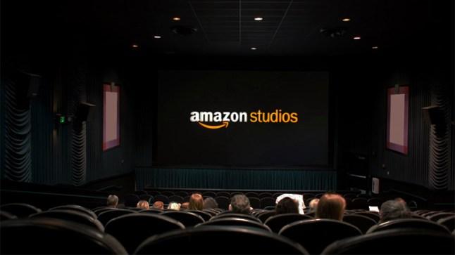 amazon-studios-movie