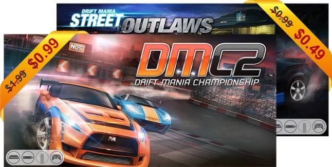 drift-mania-double-deal-header