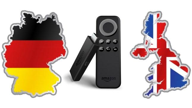 german-uk-fire-tv-stick