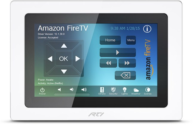 home-automation-control-system-fire-tv