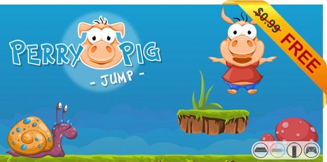 perry-pig-jump-99-free-deal-header