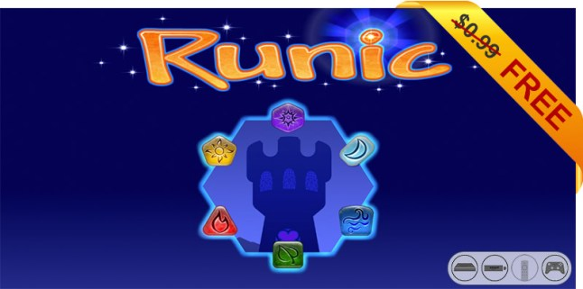 runic-99-free-deal-header