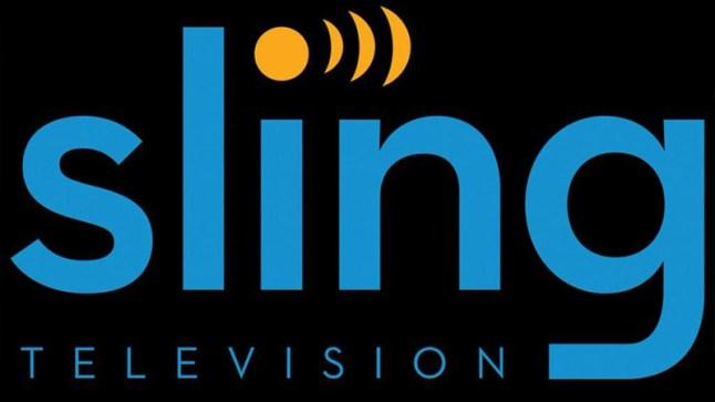 sling-tv-logo