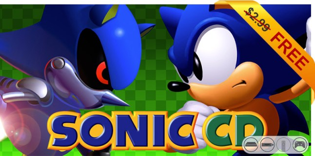sonic-cd-299-free-deal-header