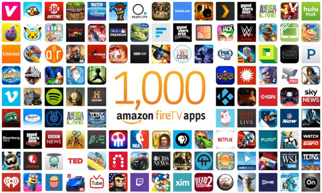 1000-amazon-fire-tv-apps