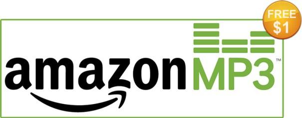 amazon-mp3-1-free-logo