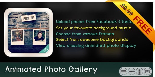 animated-photo-gallery-99-free-deal-header
