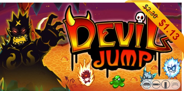 devil-jump-230-113-deal-header