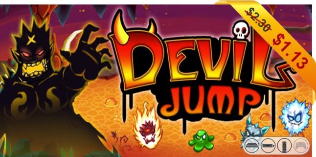 devil-jump-230-113-deal-header