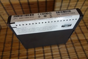 ebay-refurb-fire-tv-01