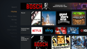 fire-tv-banner-ad