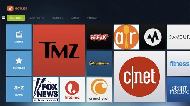 hotlist-app-header