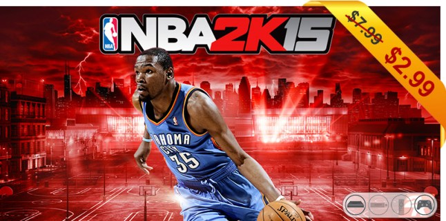 nba2k15-799-299-deal-header