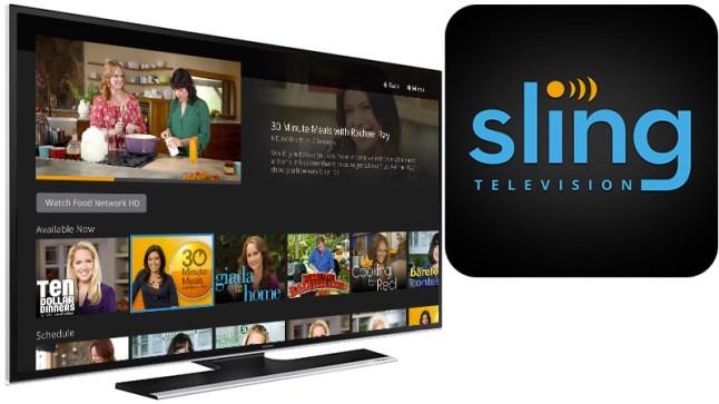 sling-tv-new-app-header