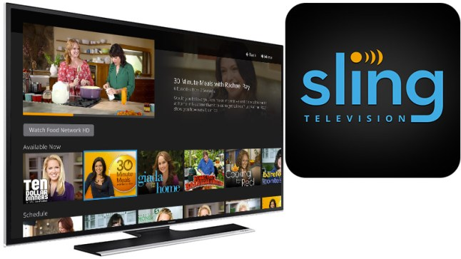 sling-tv-new-app-header