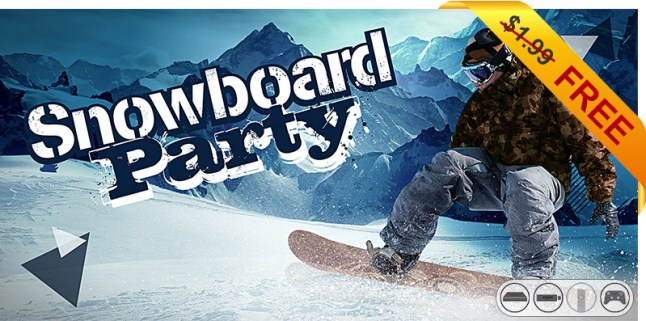 snowboard-party-199-free-deal-header
