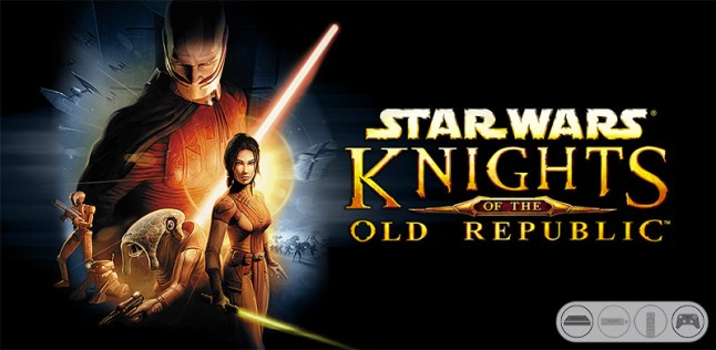 star-wars-kotor-header