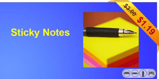 sticky-notes-300-119-deal-header