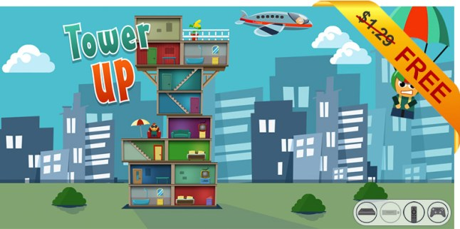 tower-up-dx-129-free-deal-header