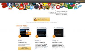 amazon-appstore-for-android-download-page