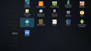 app-grid-sideloaded-amazon-appstore