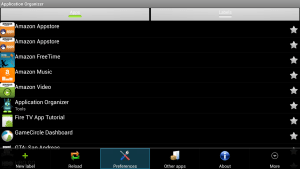 application-organizer-pro-preferences