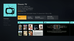 classic-tv-fire-tv-app-details